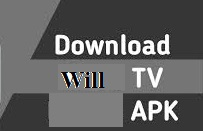 Will TV Latest version 1.0 for Android - APK Download