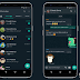 WhatsApp's Dark Mode Finally Available For Android, iOS Users Globally, Gets Out Of Beta Version
