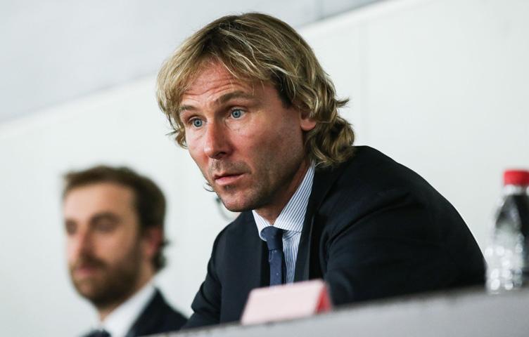 """Nedved: """"Pratio bih Mourinha u bilo koji klub, ali ne i u inter"""""""