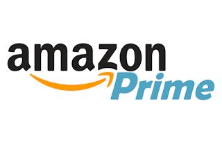 Prueba gratis Amazon Prime