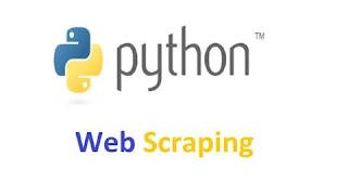 Pythonla Neler Yapılabilir - Pythonla  İnternetten Veri Kazıma