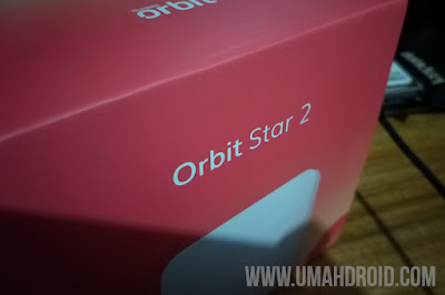 Ganti Nama WiFi Telkomsel Orbit