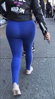 marca tanga chica leggins