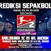 Prediksi Karlsruher SC Vs VfL Bochum 24 Mei 2020 Pukul 18.30 WIB