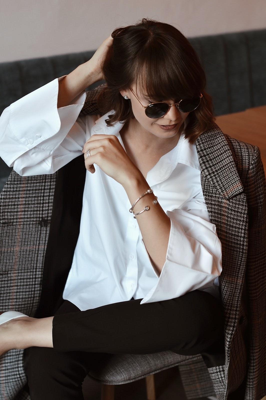 blog o modzie | psychologia | refleksja | blog z wartościowymi tekstami