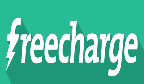 Free charge DHAMAKA offer now pay bill and get 100% cash back