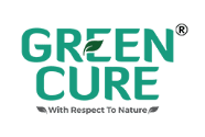 [Freebie] Get free Herbal Pain Relieving Cream - Green Cure | Proof added