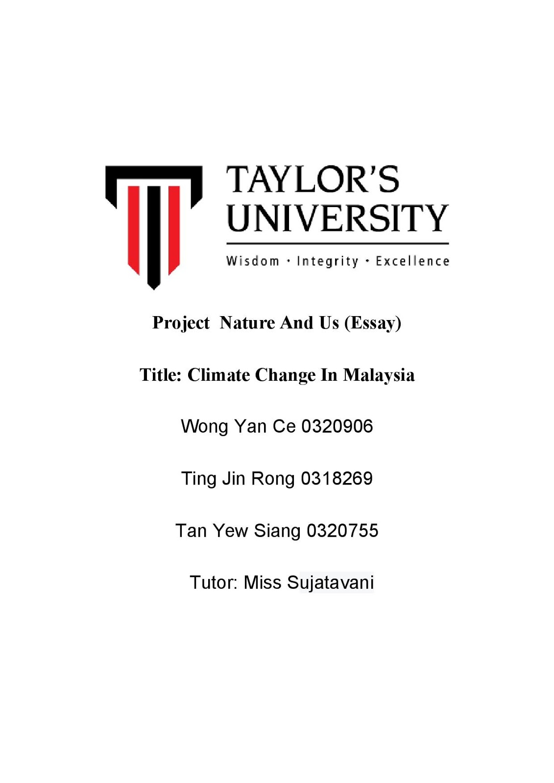 essay for climate change essay climate change pay us to write your  argumentative essay about environmental issues essay about environmental issues my organic recipes essay about environmental issues
