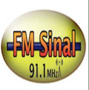 Rádio Sinal FM 91,1 de Aracati CE