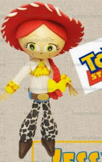 http://translate.googleusercontent.com/translate_c?depth=1&hl=es&rurl=translate.google.es&sl=pt-BR&tl=es&u=http://fofuchasevacia.blogspot.com.es/2011/10/fofucha-jessy-toy-story.html&usg=ALkJrhg7LJzFpHX47DU2bDACWz1SPAHXTg
