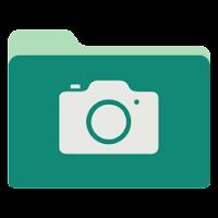 https://photos.app.goo.gl/WTQFPtThBM2FPVp16