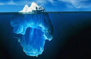 http://itv.es/icemakers/como-se-forma-un-iceberg/