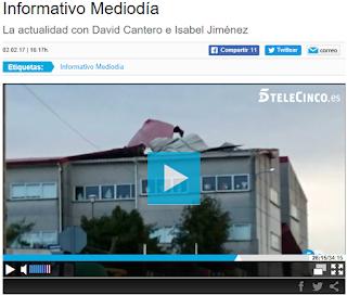 http://www.telecinco.es/informativos/informativo_15_horas/Informativo_Mediodia_2_2317905121.html