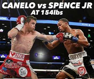 https://1.bp.blogspot.com/-qJmzH69PhXg/XRXUHPVeg8I/AAAAAAAADg0/lf0uiKstnRYKARpZS850sSC2k1lm--NGACLcBGAs/s320/Pic_Boxing-_030.jpg