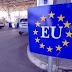 Bosna i Hercegovina mora ispuniti tri uslova za dozvolu ulaska u EU