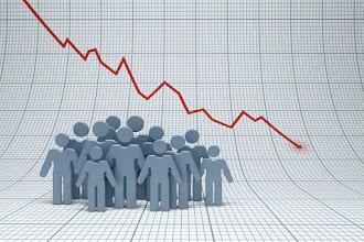 Ancora su declino demografico. Una sfida non rinviabile