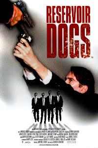 Perros de la Calle / Perros de Reserva / Reservoir Dogs