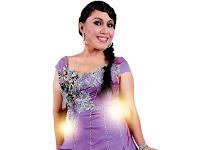 Download Mp3 Lagu Dangdut Rita Sugiarto Terpopuler Sepanjang Masa