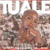 Music: Seyi Shay Ft. Ycee X Zlatan X Small Doctor - Tuale