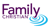 #FamilyChristian logo MyWAHMPlan.com