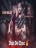 Cheb Bello 2019 Ga...