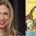 ΜΗΝ ΤΑ ΑΦΗΣΕΙΣ ΝΑ ΕΞΑΦΑΝΙΣΤΟΥΝ! Παιδικό βιβλίο από την Τσέλσι Κλίντον για τα ζώα...
