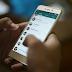 How To Create Whatsapp Status Videos