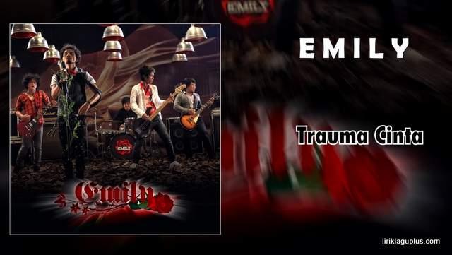 Emily Band