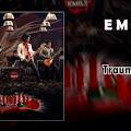 Lirik Lagu Emily - Trauma Cinta