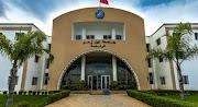 كونكورات جداد في الادارات و الكليات التابعة لجامعة ابن زهر - أكادير باغين اوظفوا 24 منصب في بزاف التخصصات آخر أجل 24 يوليوز 2021
