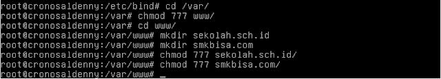 ukk,tkj,2017,paket 1,pembahasan web pada server,apache2,web server