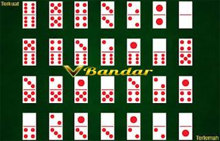 Judi Bandar66 Online Permainan Terbaru VBandar99.com