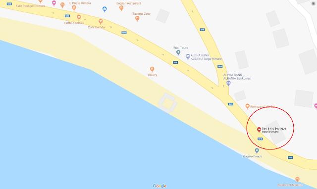 https://www.google.com/maps/search/geoandart+butiqoue+hotel/@40.1005755,19.7463283,19.16z