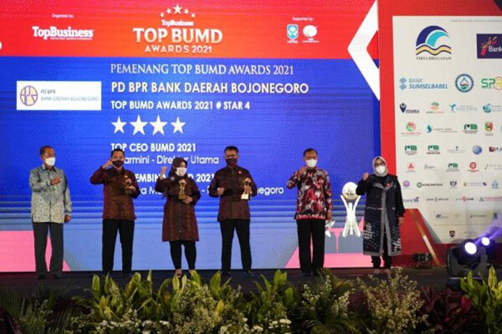 Bojonegoro-Raih-Penghargaan-TOP-BUMD-Award-2021