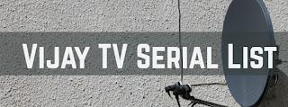 'Total Dreamer' Brazilian Tv Serial In Hindi On Zindagi Tv Wiki Plot.Cast.Promo