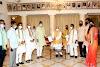 BJP प्रदेशाध्यक्ष डाॅ. पूनियां की अगुवाई में प्रतिनिधिमण्डल ने महामहिम राज्यपाल को सौंपा ज्ञापन