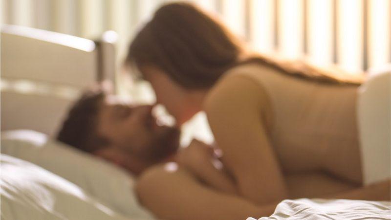 Sua higiene sexual afeta não só você, mas também seu parceiro