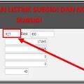 Simak! Perbedaan Listrik Subsidi & Non Subsidi yang Dapat Gratis & Diskon Dari PLN