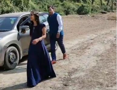 Viral, Akibat Kecanduan Nonton Drama Korea, Suami Pulangkan Isrinya Ke Kedua Orangtuanya