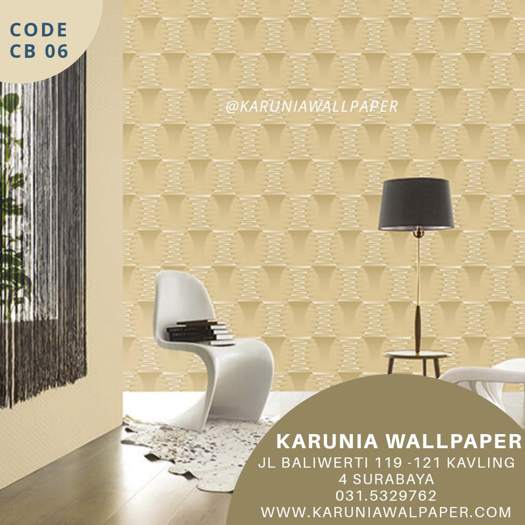jual wallpaper dinding keren surabaya karuniawallpaper