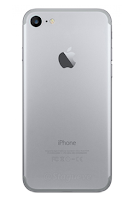 iphone 6s png image