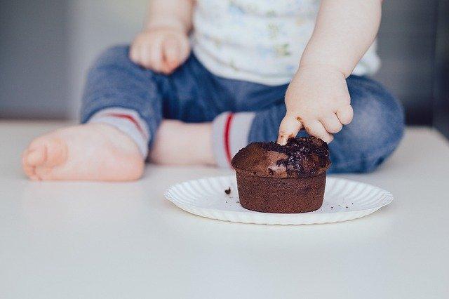 Tips dan Panduan Pemberian Makan Pada Bayi