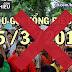 Người dân hãy cảnh giác với lời kêu gọi biểu tình ngày 05/3 của Tổ chức Khủng bố Việt Tân.