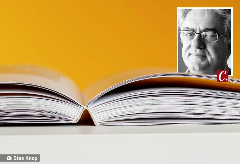 ambiente de leitura carlos romero cronica conto poesia narrativa pauta cultural literatura paraibana expedito ferraz visgo coisas amador ribeiro