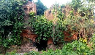 গোবিন্দগঞ্জের নামকরণ, ইতিহাস, ঐতিহ্য জেনে নিন!!!