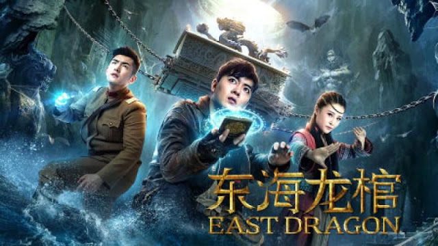 xem-phim-ma-thoi-den-dong-hai-long-quan-1
