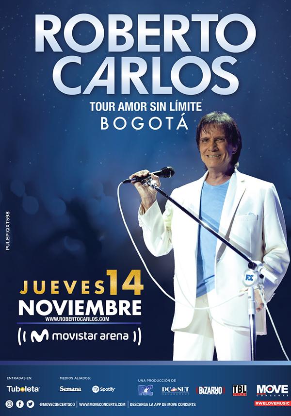 Roberto-Carlos-Colombia-concierto