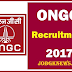 Oil and Natural Gas Corporation Limited (ONGC) Recruitment for Field Medical Officer 2017