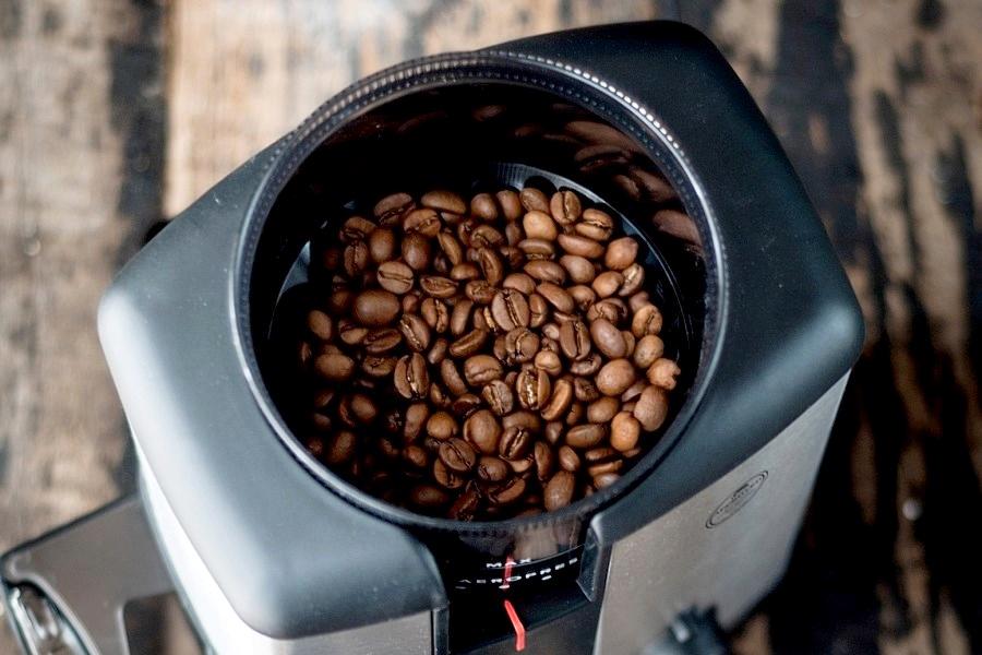 jak-zmielic-kawe