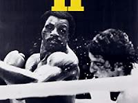 Nonton Film Rocky II - Full Movie | (Subtitle Bahasa Indonesia)
